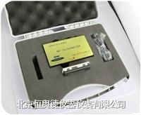 *型曲面小孔型光澤度儀/*型光澤度儀