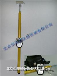 彩色液晶抄表儀/抄表儀/彩色液晶抄表器