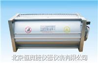 干式變壓器用橫流式冷卻風機/變壓器橫流式冷卻風機 H18956