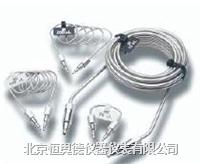 不銹鋼定量環/定量環