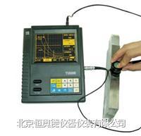 數字式超聲波探傷儀 /超聲波探傷儀