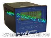 高溫電導監控儀/電導監控儀/在線式高溫電導監控儀/固定式高溫電導監控儀/高溫電導率計