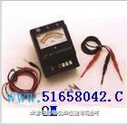 絕緣電阻測試儀/絕緣電阻儀/兆歐表