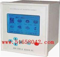 腐蝕率監測儀/在線腐蝕率檢測儀