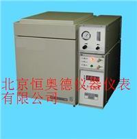 氧化鋯檢測器氣相色譜儀/氣相色譜儀...