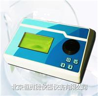 紡織品甲醛測定儀/紡織品甲醛檢測儀/便攜式紡織品甲醛分析儀