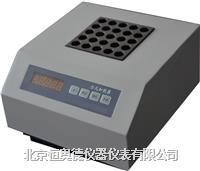 臺式COD消解器/COD消解器/消解器/25孔COD消解器