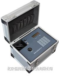 便攜式氨氮水質測定儀/氨氮水質測定儀/氨氮測定儀/檢測儀