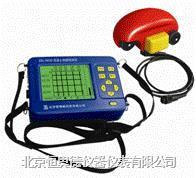 混凝土鋼筋檢測器/鋼筋位置及保護層測定儀
