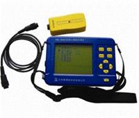 混凝土鋼筋檢測儀/鋼筋位置及保護層測定儀恒奧德