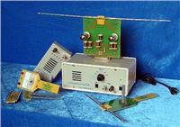 電磁波發送和接收演示器恒奧德