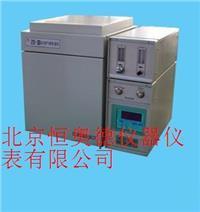 氣相色譜儀/氧化鋯檢測器氣相色譜儀恒奧德