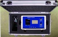 帶打印或自動儲存功能臭氧檢測儀/便攜式臭氧檢測儀