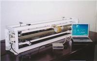 北京恒奧德儀器儀表新研發鋼纜輸送帶無損探傷儀  輸送帶無損探傷儀