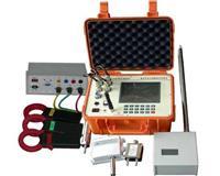 局部通風機綜合測試儀 通風機綜合測試儀