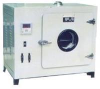 電熱鼓風干燥箱/鼓風干燥箱