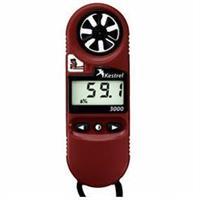 手持風速計/風速計/風速儀/風速檢測儀