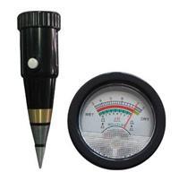 土壤酸濕度計