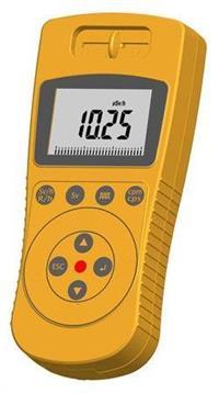 *數字核輻射儀/射線檢測儀/α、β、γ和Χ射線檢測儀/*數字輻射儀