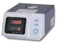 汽車尾氣分析儀/尾氣分析儀(二氣)