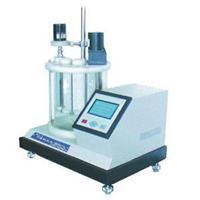 石油抗乳化檢測儀/石油抗乳化儀/石油產品抗乳化測定儀