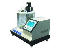 運動粘度計/石油產品運動粘度測定儀