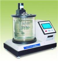 運動粘度測定儀/石油產品運動粘度儀/石油產品運動粘度測定儀
