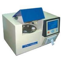 汽輪機油酸值測定儀/磷酸脂抗燃油酸值測定儀