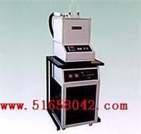 石油產品凝點測定儀/凝點測定儀/石油產品凝點儀/石油產品凝點檢測儀