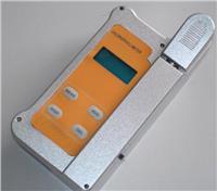 葉綠素測定儀/葉綠素檢測儀/植物葉綠素儀