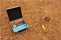 土壤墑情速測儀/土壤水分速測儀
