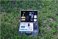 土壤養分測試儀/*土壤測試儀