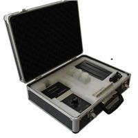 手持式水質硬度計/水質硬度儀