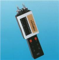 木材含水率測定儀/測定儀
