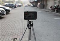 HV300手持高清流動測速儀介紹