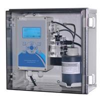 在線硬度分析儀/在線式水質硬度檢測儀/