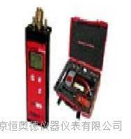 手持式中高壓管道壓力檢測儀*: