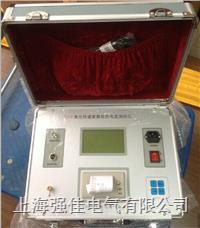 YHX氧化鋅避雷器測試儀