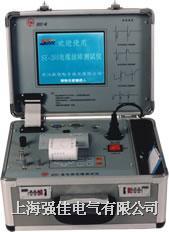 QJ-2000電纜故障測試儀 QJ-2000