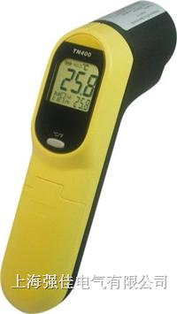 TN400L系列便攜式紅外測溫儀 TN400L