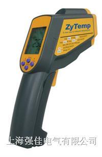 TN425紅外測溫儀 TN425