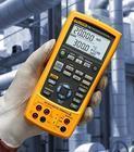 Fluke 726 高精度多功能過程校準器 Fluke 726