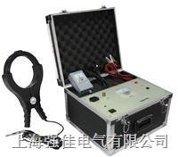 QJXD-202電纜識別儀 QJXD-202