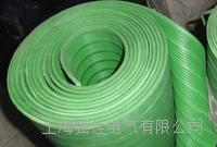 15KV綠色絕緣墊 GDT