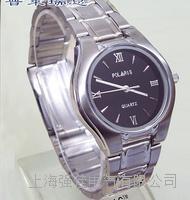 ADG-B手表式近電報警器 電工驗電器手表 男式白面手表 ADG-B
