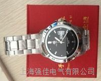 AHG-H型手表式近電報警器 驗電器手表 男式手表  AHG-H