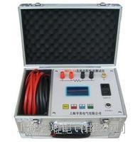ZGY-III型變壓器直流電阻測試儀 10A感性負載直流電阻檢測儀