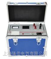 YBR-5A變壓器直流電阻測試儀