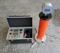 300kv/5mA高壓直流發生器(直流耐壓機 直流高壓發生器) ZGF