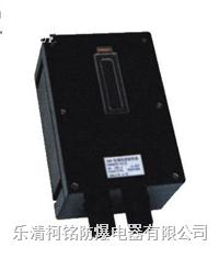 防爆防腐斷路器 BLK8050